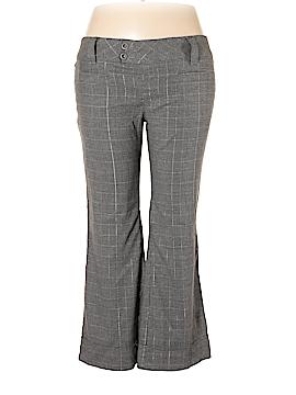 Spacegirlz Dress Pants Size 21