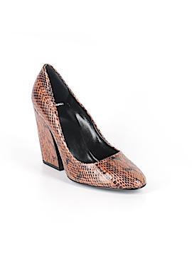 Pierre Hardy Heels Size 38 (EU)