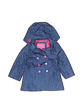 London Fog Raincoat Size 12 mo