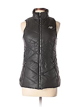 New Balance Vest Size XS