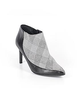 L.K. Bennett Ankle Boots Size 39 (EU)