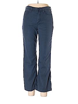 NYDJ Jeans Size 10 (Petite)