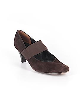 Paul Green Heels Size 8 (UK)
