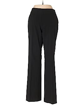 Halogen Dress Pants Size 00 (Petite)