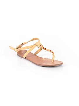 Mia Sandals Size 8 1/2