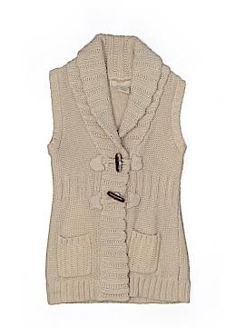 Kaisely Cardigan Size 7 - 8