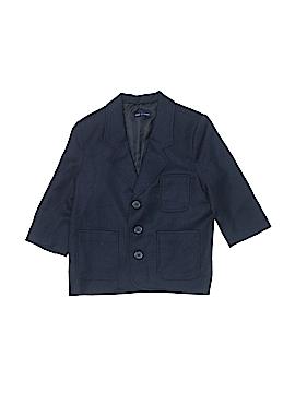 Gap Wool Blazer Size XX-Small  kids