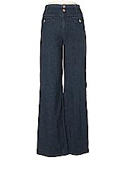 Elevenses Jeans