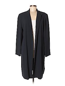 Rena Rowan Coat Size 12
