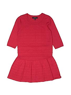 Takara Pullover Sweater Size 6