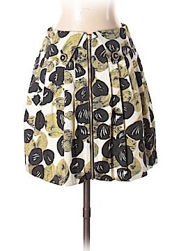 Leifsdottir Formal Skirt Size 2
