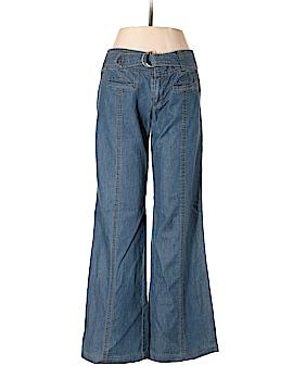 Nanette Lepore Jeans Size 2