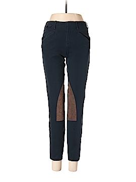 Ralph Lauren Sport Casual Pants Size 4