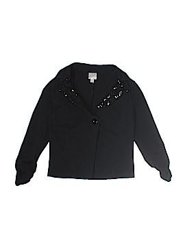 D-Signed Blazer Size L (Kids)