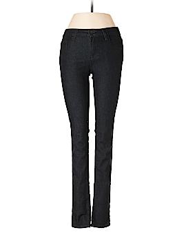 Forever 21 Jeans 24 Waist