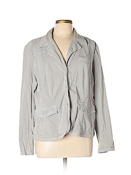 St. John's Bay Jacket Size XL
