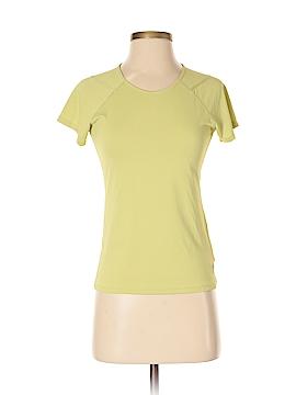 Mountain Hardwear Active T-Shirt Size S