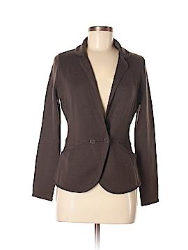 Halogen Wool Blazer Size M