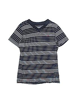 Tommy Hilfiger Short Sleeve T-Shirt Size 5