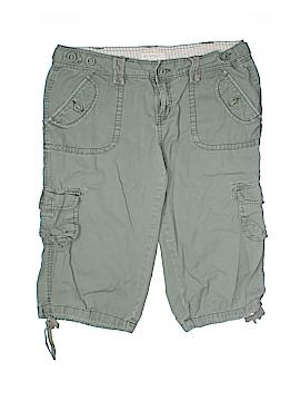 Aeropostale Cargo Shorts Size 9 - 10