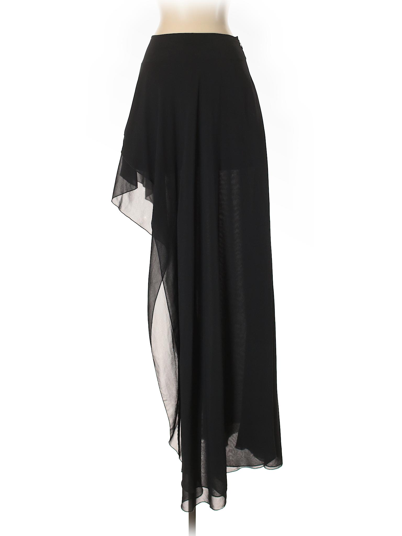 Jessica Casual Mcclintock Boutique Skirt Leisure Xwnx5qzT