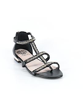 Vince Camuto Sandals Size 7 1/2