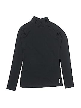 Reebok Active T-Shirt Size 12 - 14