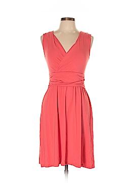 Lilla P Casual Dress Size L