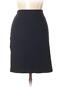 SOHO Apparel Ltd Casual Skirt Size XL