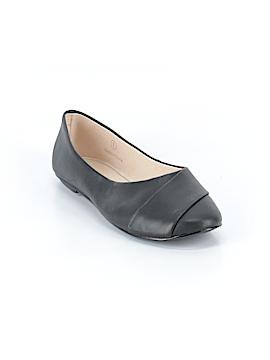 Purejill Flats Size 6