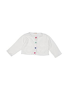 BlueZoo Cardigan Size 3-6 mo