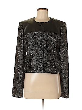 BCBG Paris Jacket Size 10
