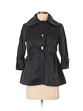Better B Coat Size S