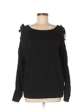 Gap Sweatshirt Size M (Tall)