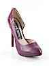 Juicy Couture Women Heels Size 8