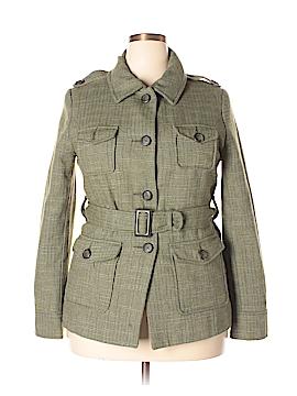 Merona Coat Size XL