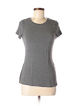 Apt. 9 Short Sleeve T-Shirt Size XS