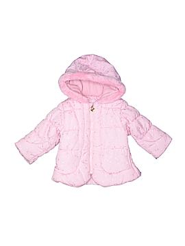 OshKosh B'gosh Coat Size 12 mo