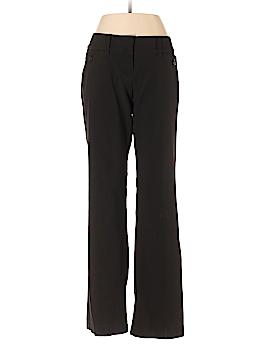 Joe B by Joe Benbasset Dress Pants Size 6