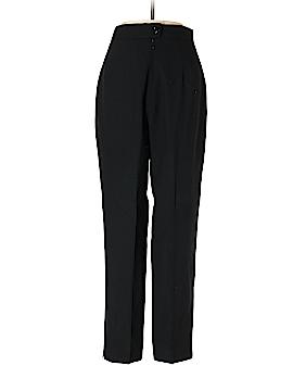 Gianni Wool Pants Size 4