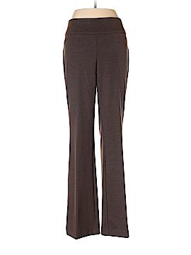 7th Avenue Design Studio New York & Company Casual Pants Size M