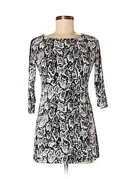 Style&Co 3/4 Sleeve Blouse Size P (Petite)