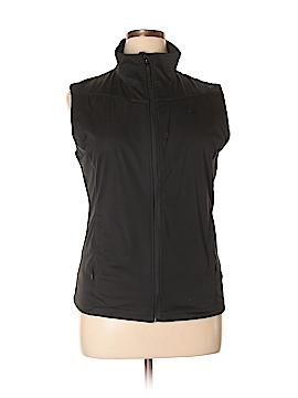 SNOZU Vest Size XL