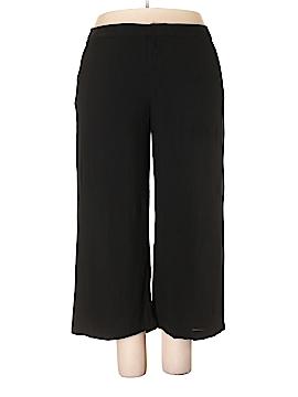 Merona Dress Pants Size XL
