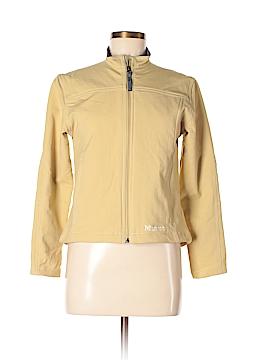 Marmot Jacket Size M