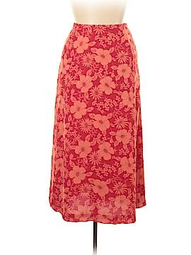 Judith Hart Casual Skirt Size 16