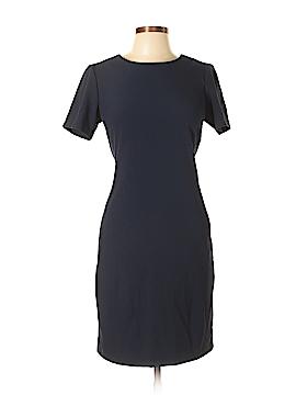 Katherine Barclay Casual Dress Size 6