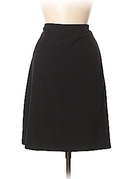 Brandon Thomas Casual Skirt Size 8