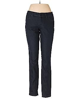 Jessica Simpson Jeans 29 Waist