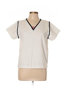 Wilson Active T-Shirt Size XL